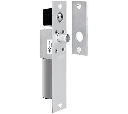 1090a 1290a Series Electric Bolt Locks
