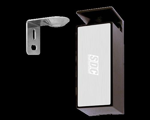 290 Micro Cabinet Lock