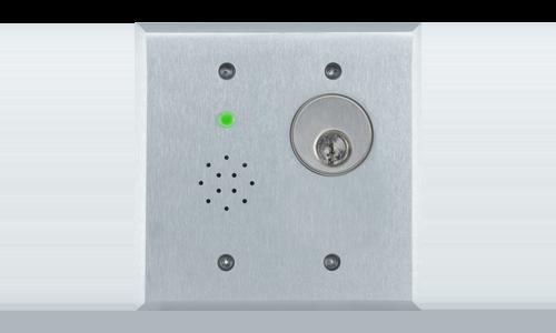 Ea Series Door Prop Alarm