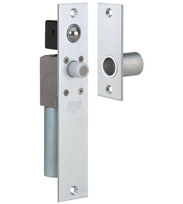 FS23M Series Dual Failsafe Electric Bolt Lock