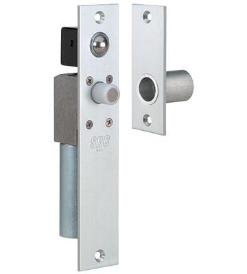 Fs23m Series Dual Failsafe Electric Bolt Lock