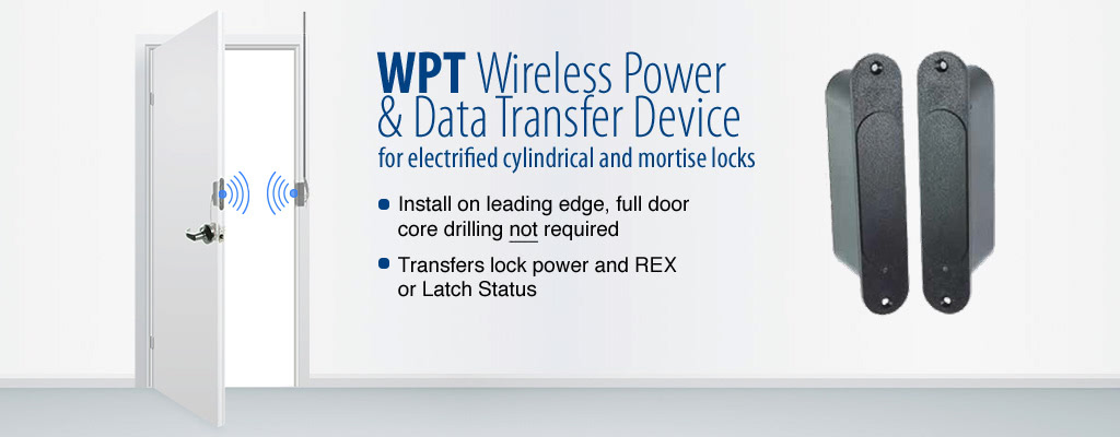 Sdc Electric Strikes Magnetic Locks Electric Door Locksets