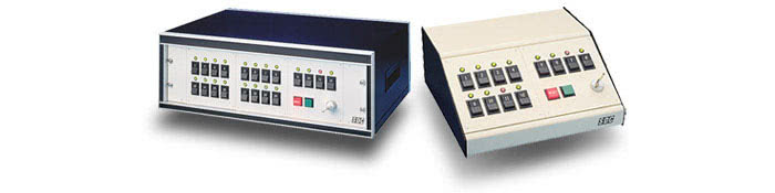 Access Controls  sc 1 st  Security Door Controls & Door Controls u0026 Annunciator Consoles